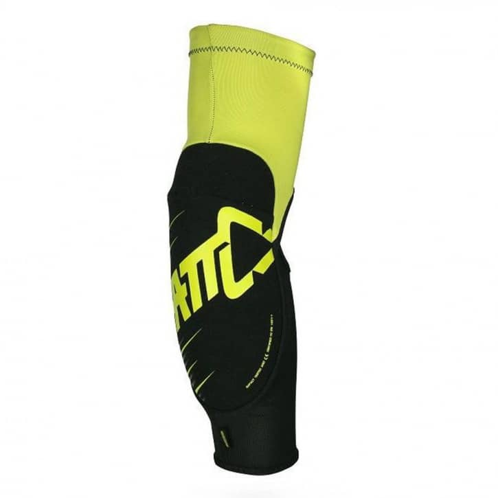 leatt-elbow-guard-3df-5-0-yellow-m