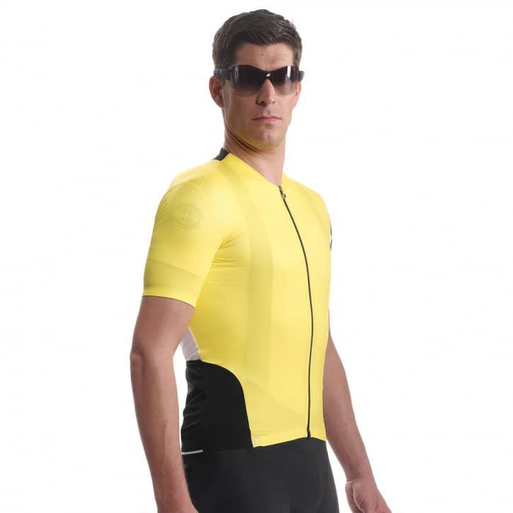 assos-ss-equipejersey-evo8-volt-yellow