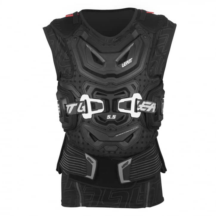 leatt-body-vest-5-5-black-l-xl