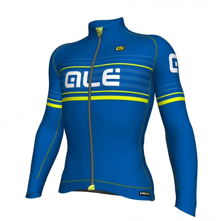 ale-prr-2-0-salita-jersey-blue-yellow-white-l