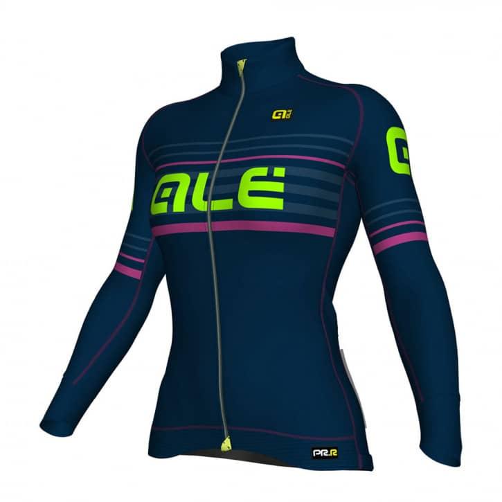 ale-prr-2-0-curva-veloce-jersey-blue-violet-green-l
