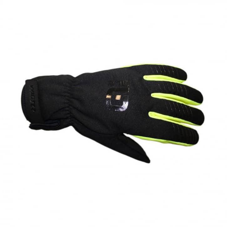ale-winter-gel-handschuhe-black-xl