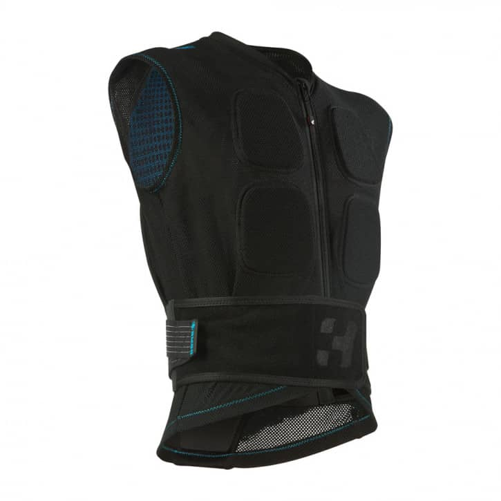 cube-protection-vest-action-team-m