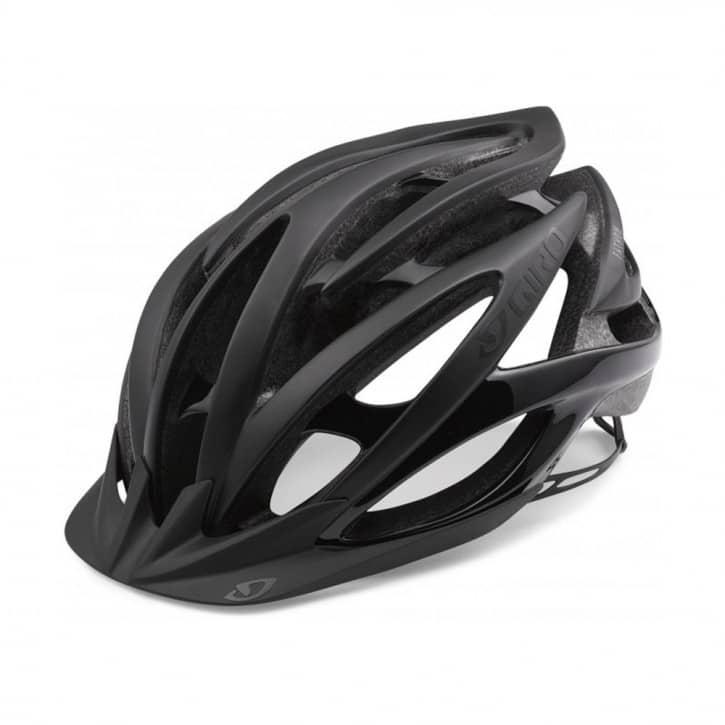 giro-helm-fathom-18-mat-gloss-black-s