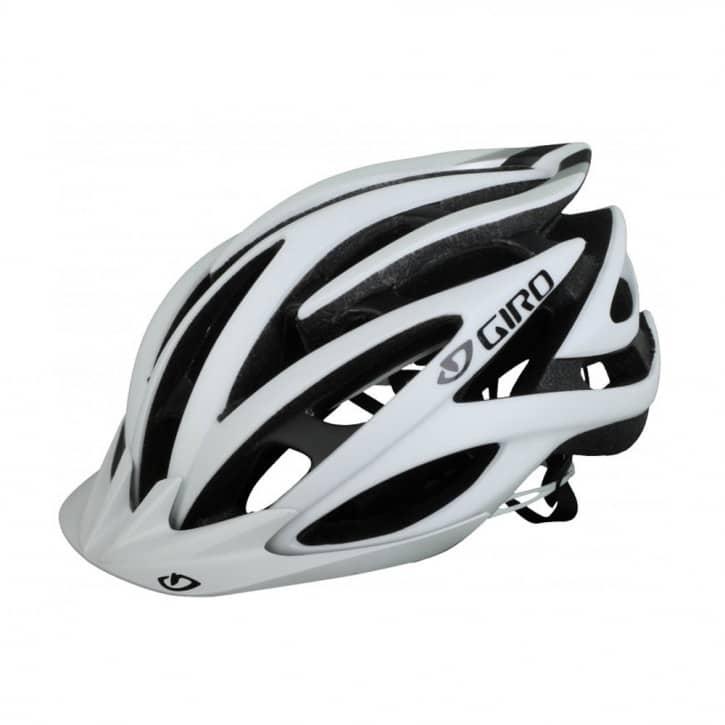 giro-helm-fathom-18-mat-white-black-l