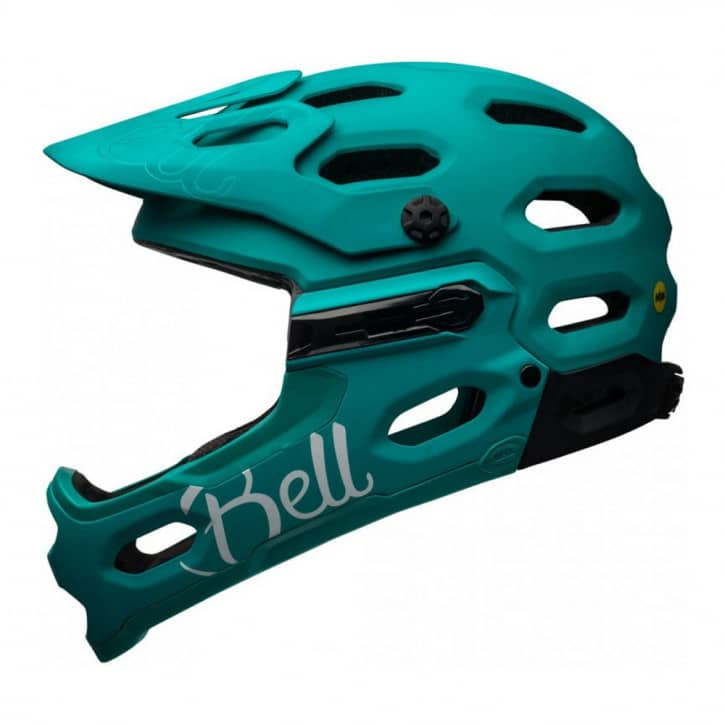 bell-super-3r-mips-joy-ride-fahrradhelm-matt-emerald-l