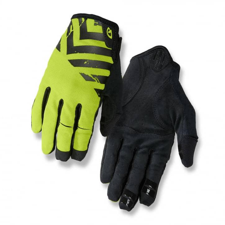 giro-gloves-dnd-18m-black-lime-xl