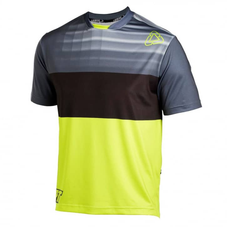 leatt-dbx-1-0-jersey-short-sleeve-granite-lime-m