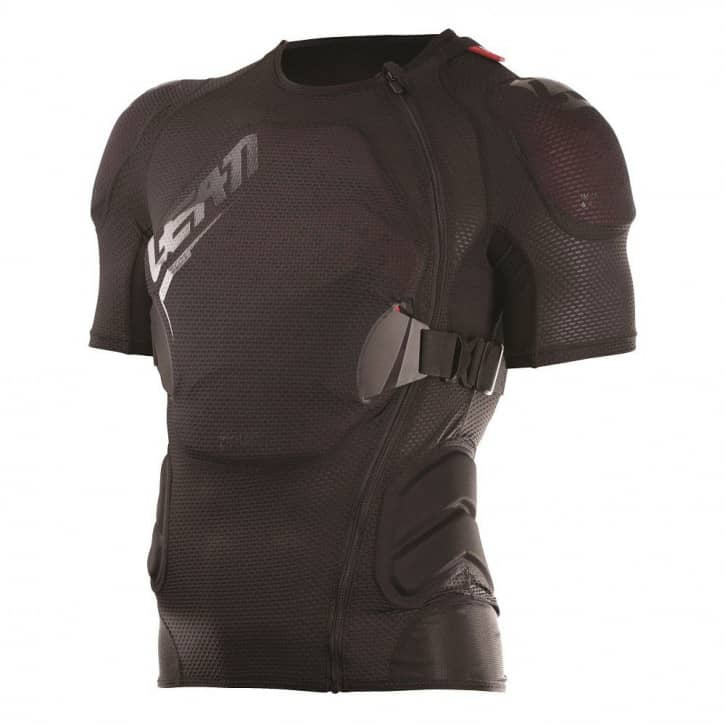leatt-body-tee-3df-airfit-lite-black-l-xl