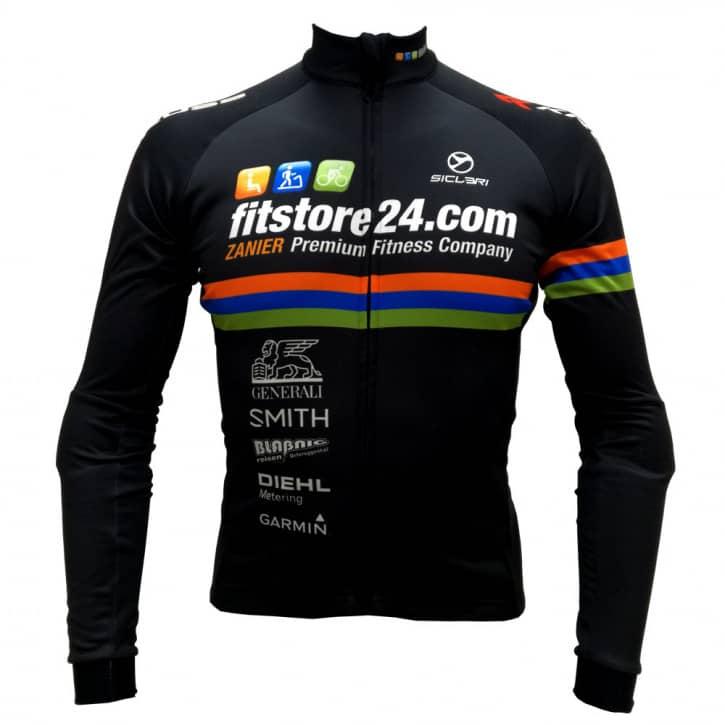 sicleri-long-sleeve-jersey-m