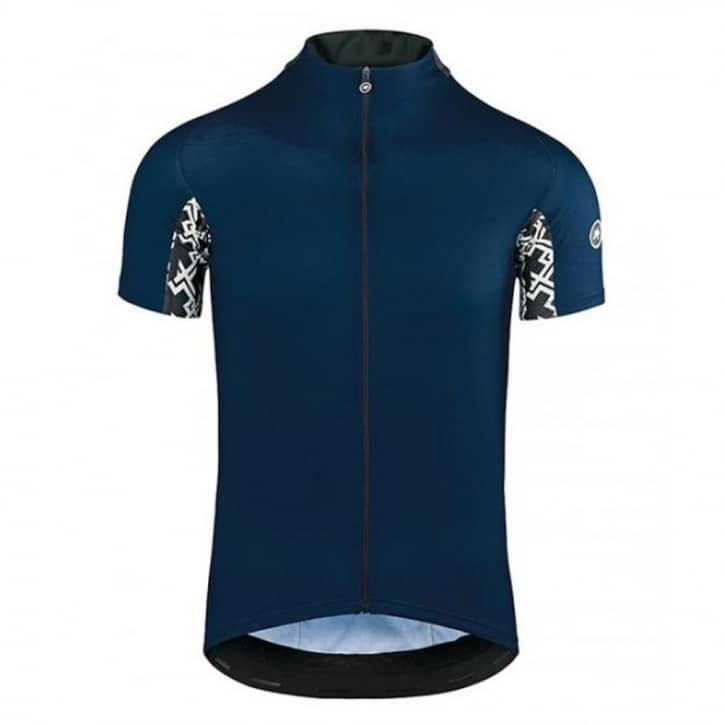 assos-mille-gt-short-sleeve-jersey-caleumblue-xlg