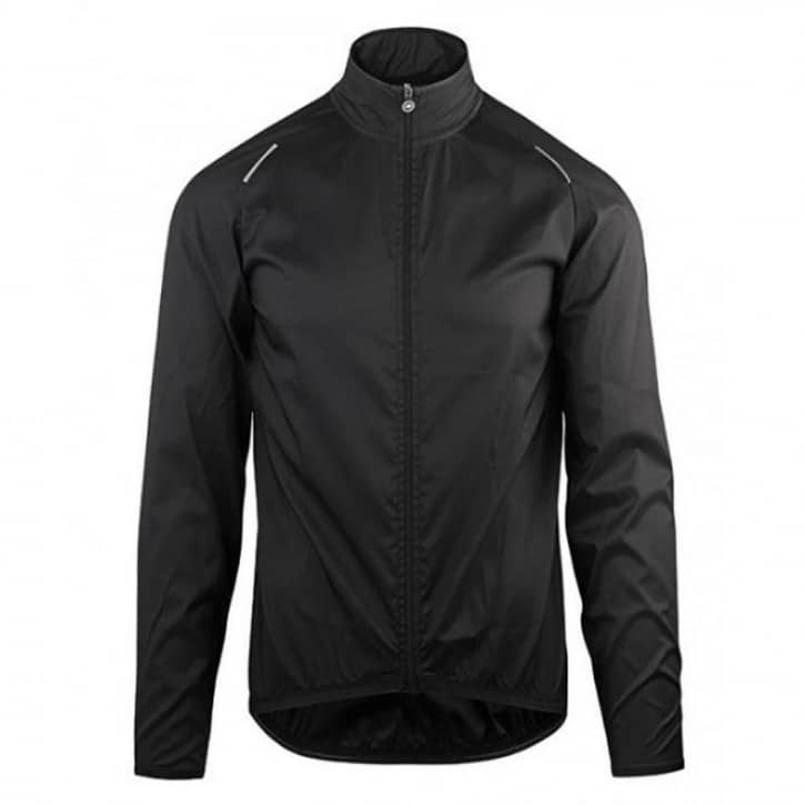 assos-mille-gt-wind-jacket-blackseries-l