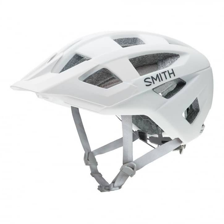 smith-fahrradhelm-venture-matte-white-59-62