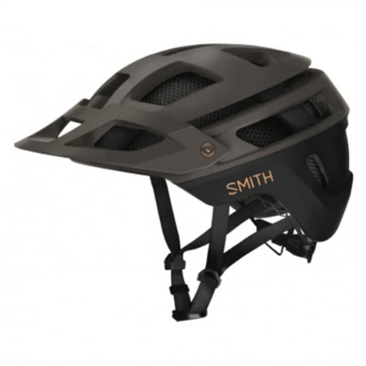 smith-fahrradhelm-forefront-2-matte-gravy-51-55