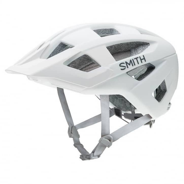 smith-fahrradhelm-venture-mips-matte-white-51-55