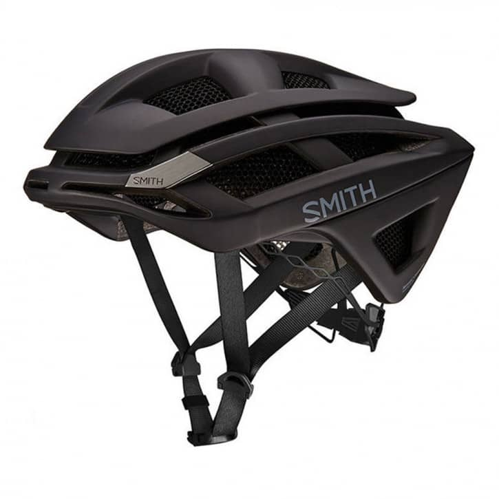 smith-fahrradhelm-overtake-mips-matte-black-51-55
