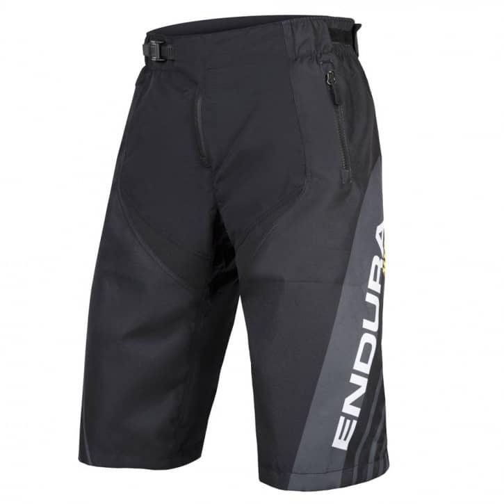 endura-mt500-burner-ratchet-short-black-xxl