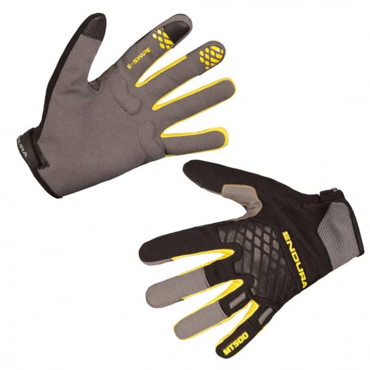 endura-mt500-glove-ii-black-l