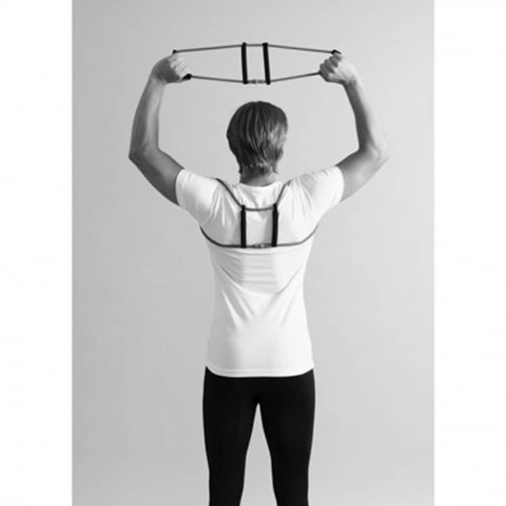 swedish-posture-trainer-m-l