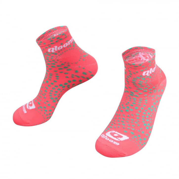 qloom-freshwater-sock-low-cayenne-red-39-41
