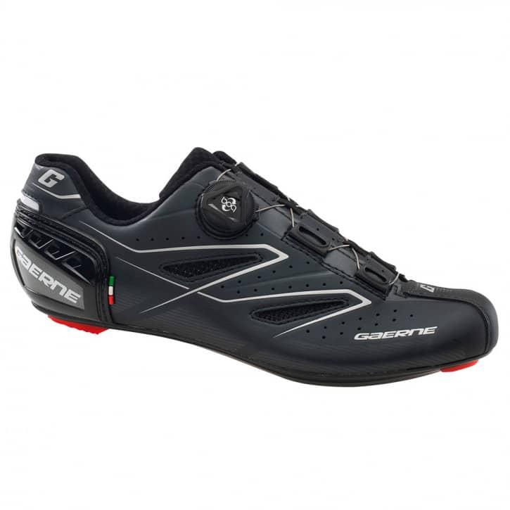 /Schuhe: Gaerne  G.TORNADO LADY  EUR 37