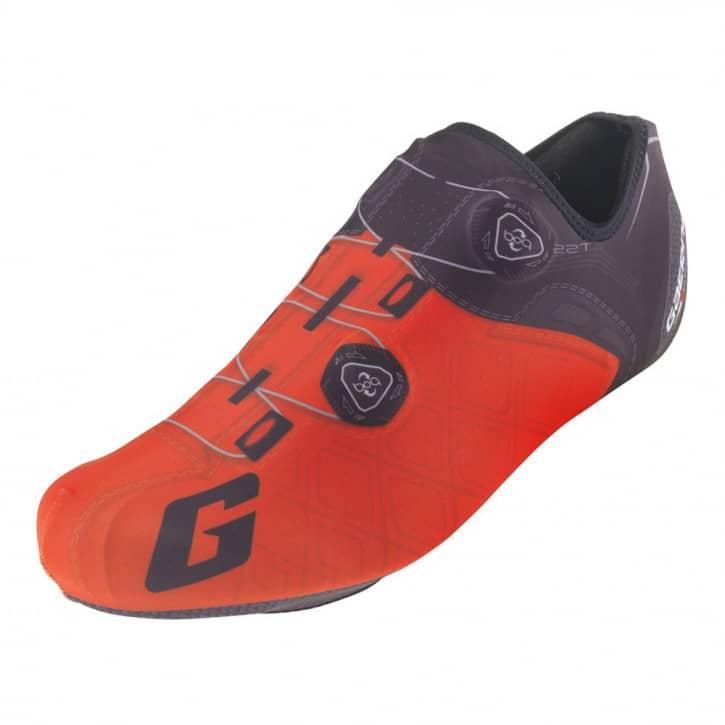 /Schuhe: Gaerne  STILO Shoe Cover  S-M (39-42)