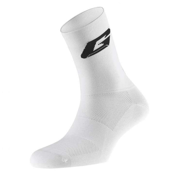 gaerne-g-professional-long-socks-white-black-l-xl