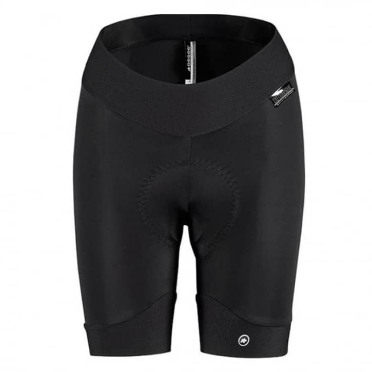 assos-uma-gt-half-shorts-s7-blackseries-l
