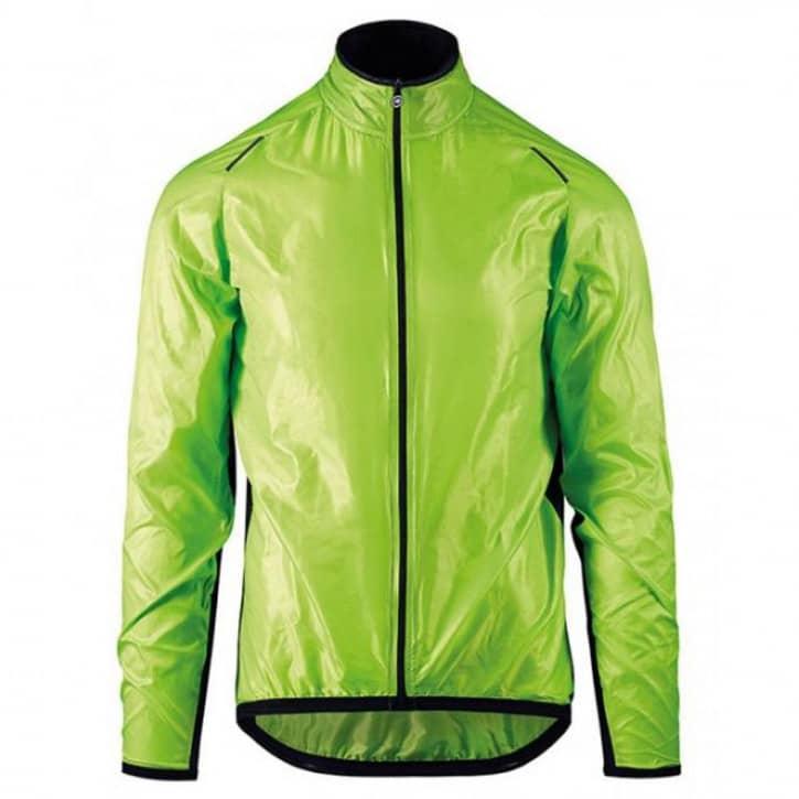 assos-mille-gt-wind-jacket-visibilitygreen-l