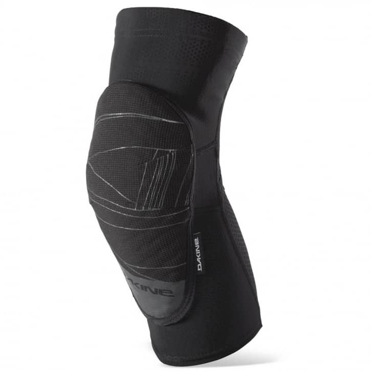 dakine-slayer-knee-pad-black-m