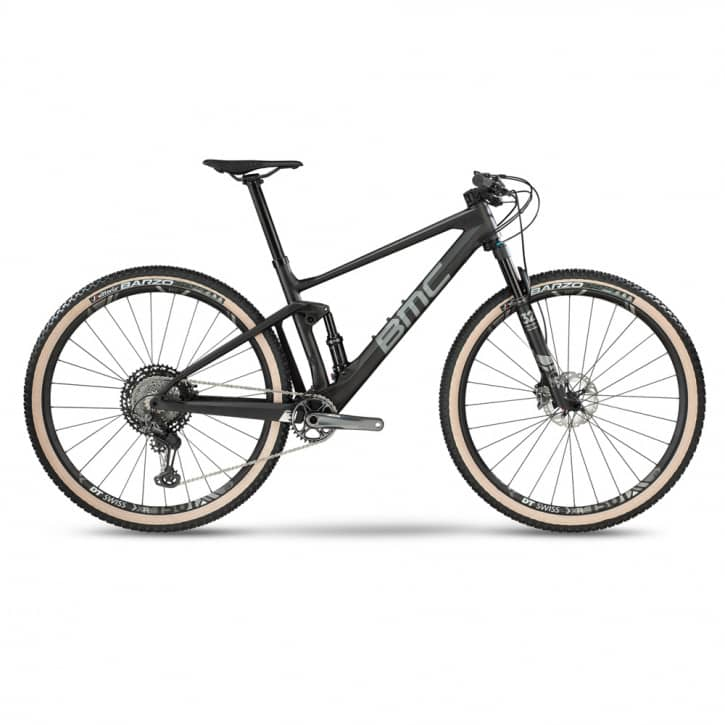 bmc-fourstroke-01-two-xtr-1x12-cbn-gry-cbn-2019-rh-xl