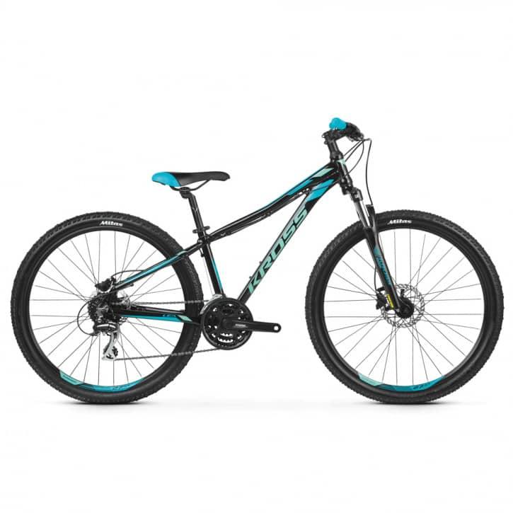 kross-lea-5-0-29-2019-black-turquoise-rh-m