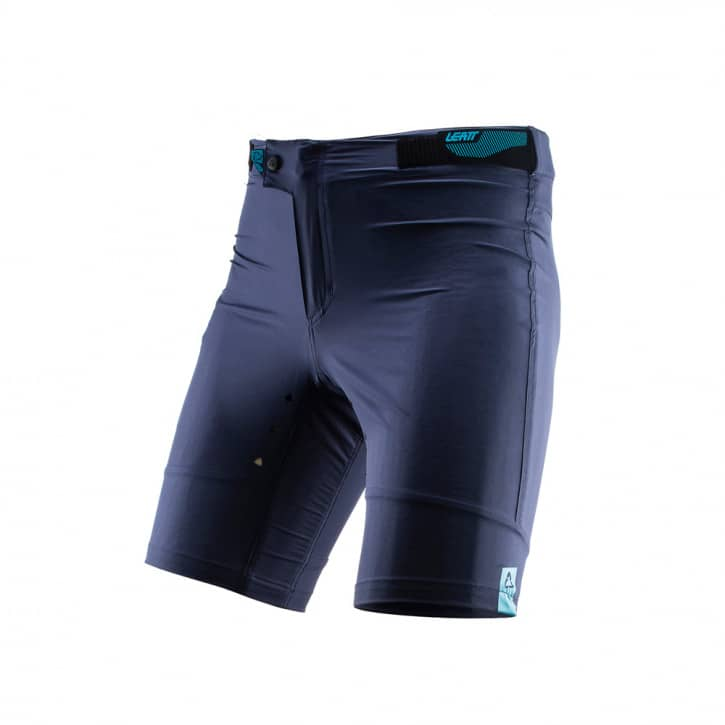 leatt-dbx-1-0-shorts-ink-s