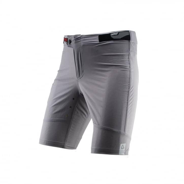 leatt-dbx-1-0-shorts-slate-s