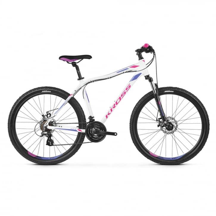 kross-lea-3-0-26-2019-white-pink-rh-xxs