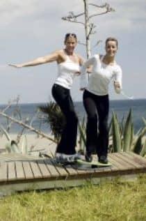mft-dvd-new-energy-coordination-workout