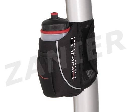 finnlo-bottle-belt