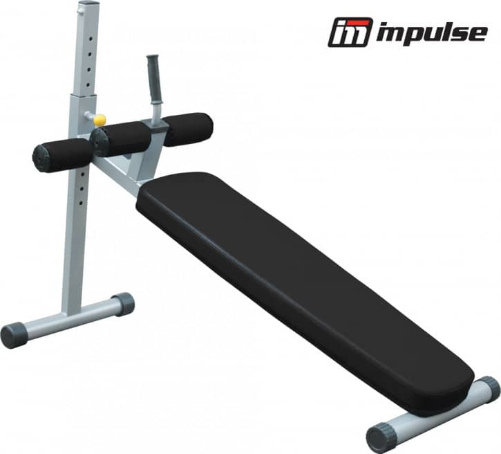 impulse-fitness-bauchtrainer-if-aab