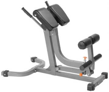 impulse-fitness-hyperextension-trainer-if-ah