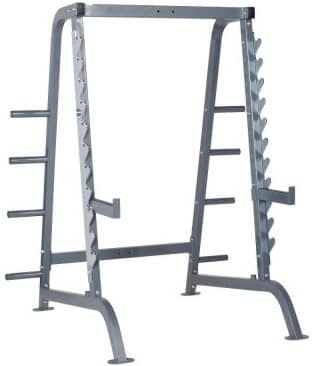 impulse-fitness-half-cage-if-hc