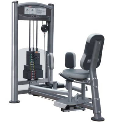 impulse-fitness-adduktions-abduktionstrainer-70kg-it9308