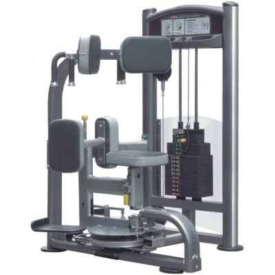 impulse-fitness-torso-rotation-70-kg-it9318
