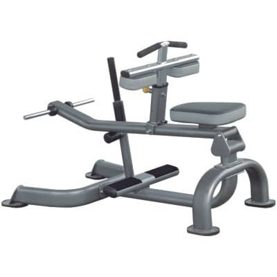impulse-fitness-wadenmaschine-it7005c