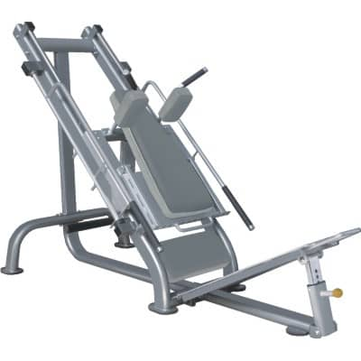 impulse-fitness-beinpresse-hackenschmidt-it7006c
