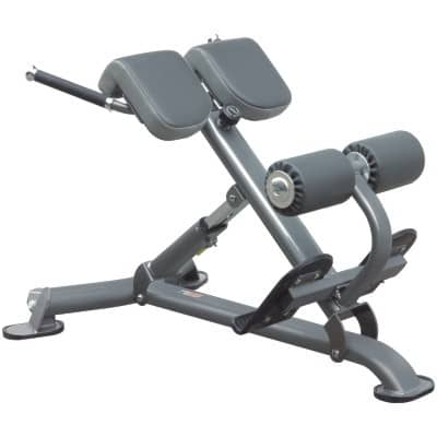 impulse-fitness-multi-hyperextension-it7007b