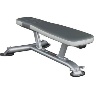 impulse-fitness-flachbank-it7009b