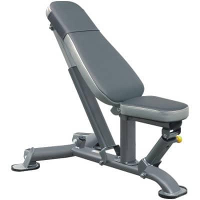 impulse-fitness-multifunktions-bank-it7011c