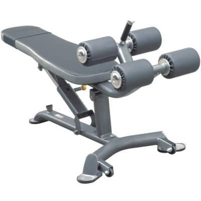 impulse-fitness-multi-ab-bench-multifukntionsbank-it7013b