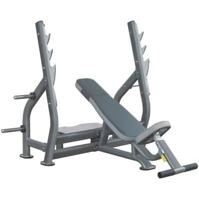 impulse-fitness-incline-bench-it7015c