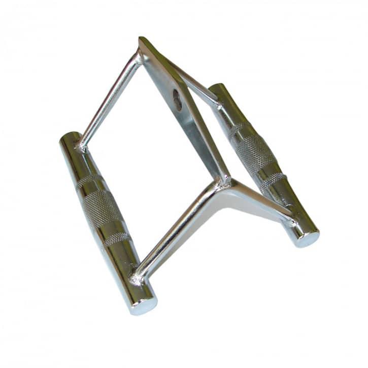tunturi-parallelgriff